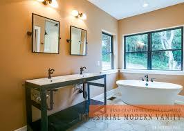 Denver Bathroom Vanities Bathroom Vanities Denver Co Bathroom