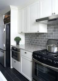 rare unique grey kitchen wall tiles ideas all about kitchen ideas grey kitchen wall tile beveled