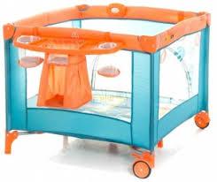 Детский <b>игровой манеж</b> — купить в москве по низкой цене в ...