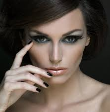 expert tips we show you how to look glamorous wver your age