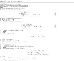 online classes essay pdf