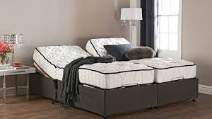 King And Queen Decor Bedroom Split King Sheets With Split Queen Adjustable Bed Sheets