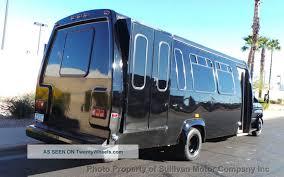 similiar 2013 ford e 450 luggage keywords ford e 450 super duty also ford e 350 econoline van on 2005 ford e