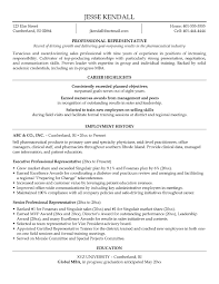 100 Cover Letter For Bookkeeper Resume Air National Guard