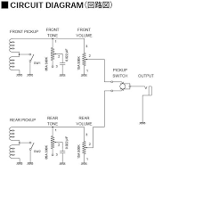 yamaha guitar wiring diagram the wiring diagram yamaha sg wiring diagram s xe wiring diagram