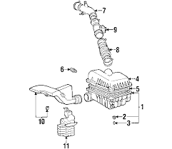 parts com® hyundai tiburon transaxle parts oem parts 2006 Hyundai Tiburon Engine Diagram diagrams 1997 hyundai tiburon fx l4 2 0 liter gas transaxle parts
