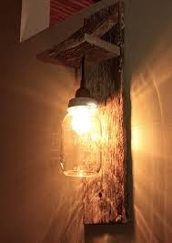 interior wall mount light fixtures