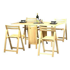 ikea dining table chairs tables and fold away sites site round room
