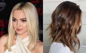 44 easy short bob haircut hair color ideas for page 2
