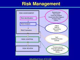 qbd controlling cqa of an api drug regulatory affairs international qbd doe fmea anova design space