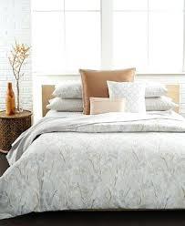 bedding calvin klein sheets twin xl sheet set