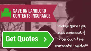 contents insurance only quote raipurnews