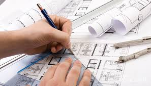 Working With An Architect Amazing Design Ideas 7 Expert Advice 6 Tips For Working  With Your Architect.