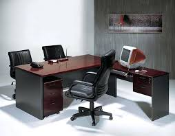 awesome office desk. Unusual Office Desks Awesome Comfortable Quiet Beautiful Room Elegant  Contemporary Cool About . Desk