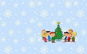 Jestingstock.com Peanuts Christmas ...