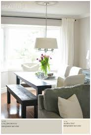 Modern Color Schemes For Living Rooms Modern Farmhouse Neutral Paint Colors A Burst Of Beautiful