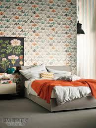tapeten schlafzimmer blau. tapeten ideen schlafzimmer | cabiralan ...