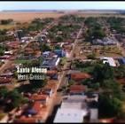 imagem de Santo Afonso Mato Grosso n-8