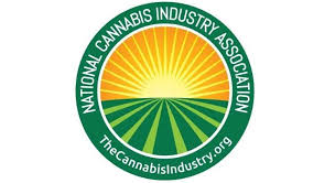 weed news national cannabis industry association joins michigan s marijuana legalization campaign
