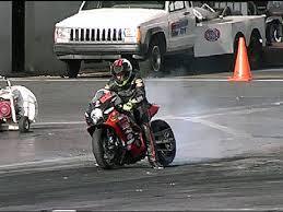 drag race street strip pro street motorcycles youtube