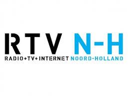 TV Noord Tv Online