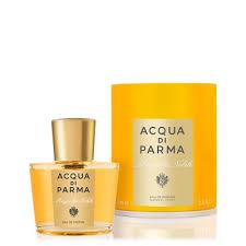 <b>Magnolia</b> Nobile Eau de Parfum - <b>Acqua di Parma</b> Online Boutique