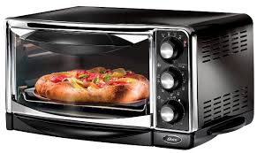 oster toaster oven convection lovely oster convection toaster oven broiler 6293 from the new