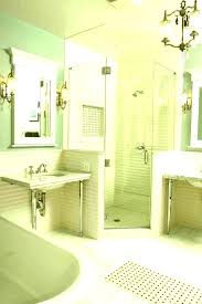 Bathroom lighting houzz Caduceusfarm Houzz Bathroom Shower Bathroom Ideas Bathroom Tile Bathroom Lighting Ideas Bathroom Ideas Bathroom Transitional With Bathroom Androidhelpinfo Houzz Bathroom Shower Bathroom Ideas Bathroom Tile Bathroom Lighting