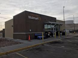 Walmart Colorado Springs Walmart Fuel Station Gift Card Colorado Springs Co Giftly