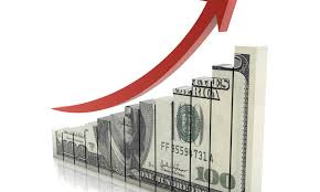 Line Chart With Money 1000x600 Dns Made Easy Blog