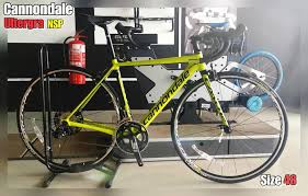 Check out our cannondale road bike selection for the very best in unique or custom, handmade pieces from our cycling accessories shops. Frame Caad 12 Smartformed 6069 Alloy Cannondale Faster Bikes Facebook