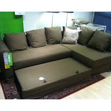 Fresh Couches That Turn Into Beds 50 About Remodel Modern Sofa