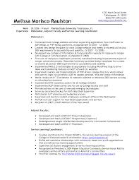 Business Disaster Recovery Plan Business Continuity Template