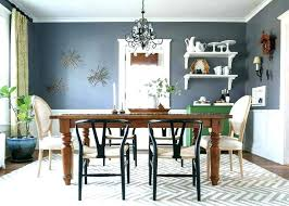 dining table rugs round rug under dining table contemporary rug for dining room dining square dining