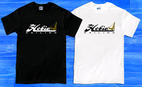 Hobie Cat 16 Tequilla Mens T Shirt Size S To 3xl B Cotton T Shirts Fitted Shirts From Goodclothes79 12 7 Dhgate Com
