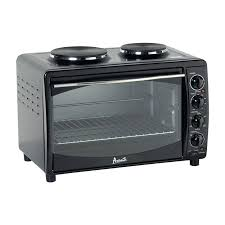 oster toaster oven black oster 6 slice toaster oven black and brushed stainless steel oster tssttvmndg black polished stainless toaster oven