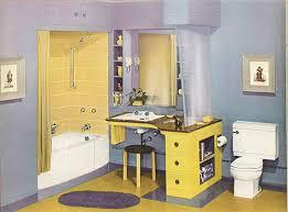 yellow bathroom color ideas. 1000 Ideas About Blue Yellow Bathrooms On Pinterest Bathroom Color