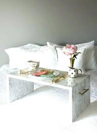 contact paper furniture. Marble Contact Paper Furniture