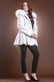 <b>Mink Fur Coats</b>, Vests & Jackets <b>for Women</b> | ML <b>Furs</b>