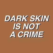 Black Lives Matter Quotes Fascinating Blacklivesmatter Shared By ♡ On We Heart It