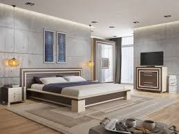 Modern Industrial Bedroom Bedroom Industrial Bedroom Wall Texture Modern New 2017 Design