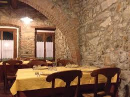 Sale Da Pranzo Con Boiserie : Tavolo pranzo con panca avienix for