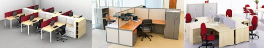 smart office interiors. office interior turnkey solutionsnamaste does offer an entire solution to any commercial spaces like corporate officeslease building smart interiors u