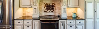 Kitchen Remodeling Fairfield California   Kitchen Remodeling Near ...