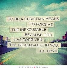 What It Means To Be A Christian Quotes Best of Christian Behavior Quotes On QuotesTopics