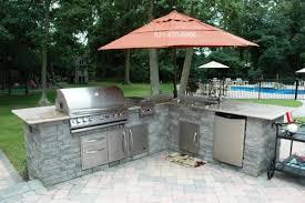 Everlasting Bull Outdoor Kitchen Modern Trends And Picture - Bull outdoor kitchen