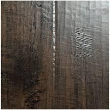 hardwood floors johnson hardwood flooring english pub collection 7 1 2 in stout