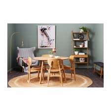 life interiors potter timber dining chair modern dining chairs for your dining room or in