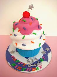 Cupcakes Cupcake Cake Designs With Cupcake Cake Designs At Walmart
