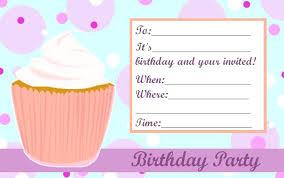 Teenage Girl Birthday Invitation Ideas Watercolor Pool Party Teen